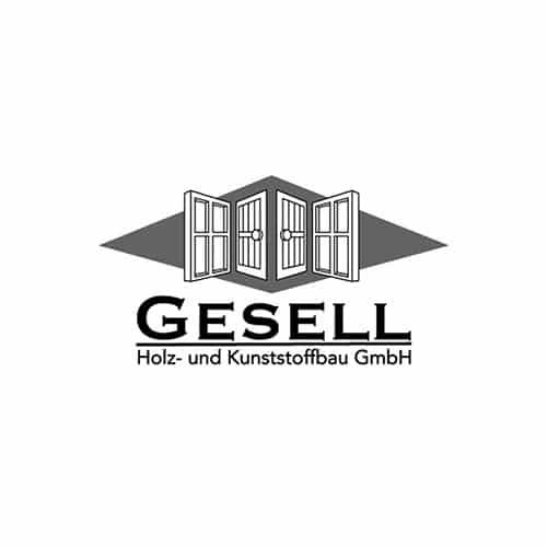 Gesell - Schreinerei