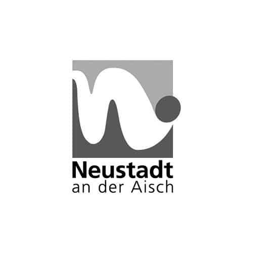 Stadt Neustadt an der Aisch